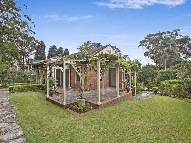 10 Courallie Avenue, Pymble, NSW 2073