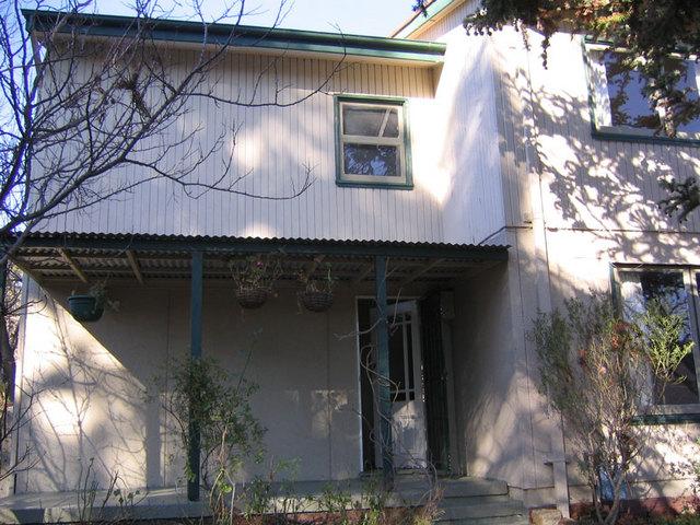 8 Dooring Street, Braddon, ACT 2612
