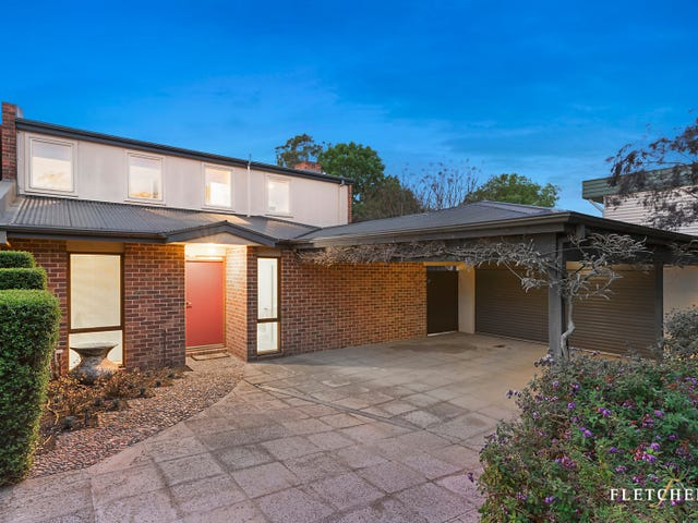 25 Feathertop Chase, Burwood East, Vic 3151