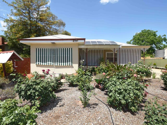 58 Adelaide, Wentworth, NSW 2648