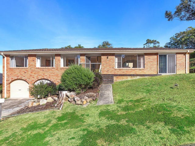2 Fragar Avenue, Wyoming, NSW 2250
