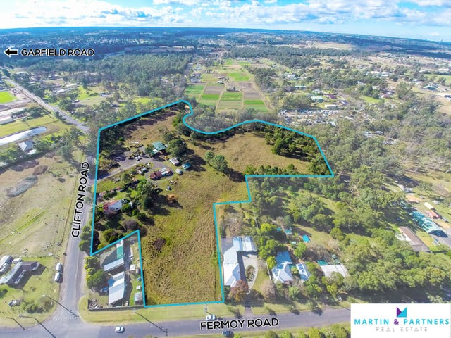 120 Clifton Road, Riverstone, NSW 2765