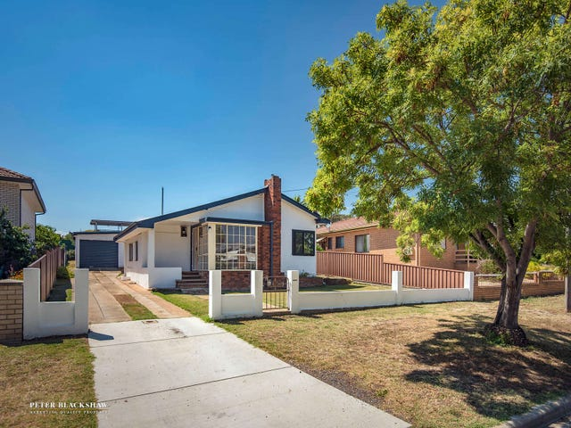 4 Charles Street, Queanbeyan, NSW 2620