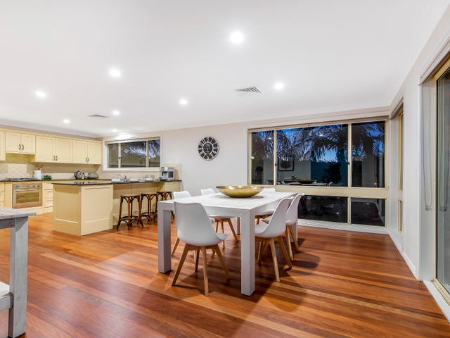 16 Captain Arthur Phillip Drive, Terrigal, NSW 2260