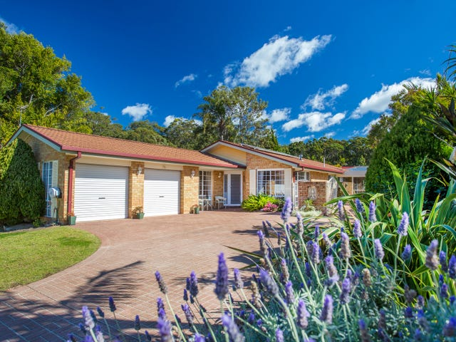 3 Walpole Avenue, Ulladulla, NSW 2539