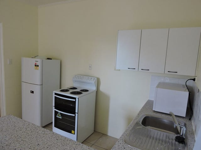 2/19 Campbell, Mount Isa, Qld 4825