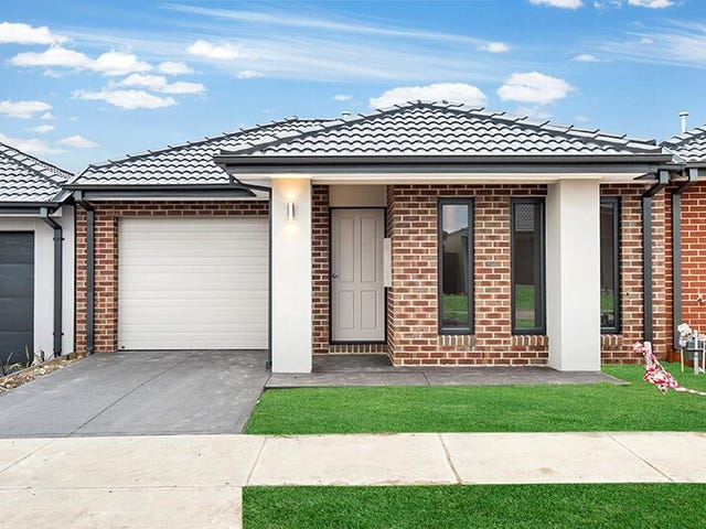 9 Dogwood Way, Mernda, Vic 3754