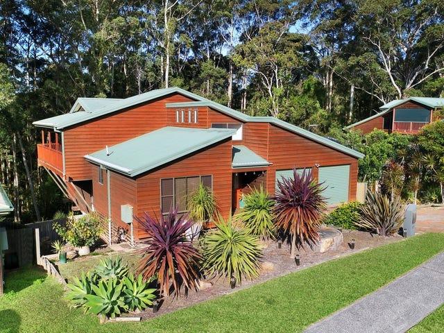57 Flakelar Crescent, Terrigal, NSW 2260