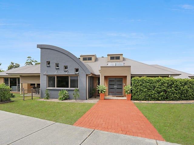 3 Windward Circuit, Tea Gardens, NSW 2324