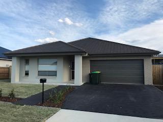 19 Stirling Drive, Wilton, NSW 2571