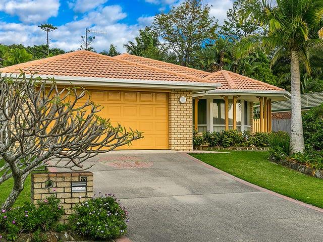 77 Beech Drive, Suffolk Park, NSW 2481