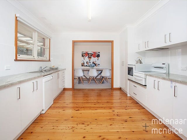 18 Deborah Avenue, Thirroul, NSW 2515