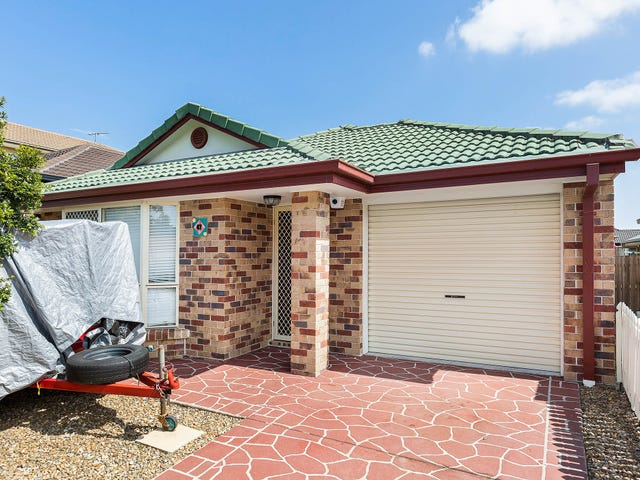 47 Coventina Crescent, Springfield Lakes, Qld 4300