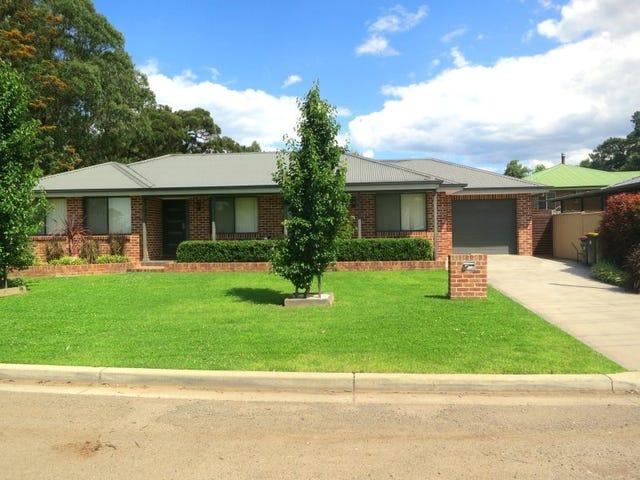2A Ralfe Street, Tahmoor, NSW 2573