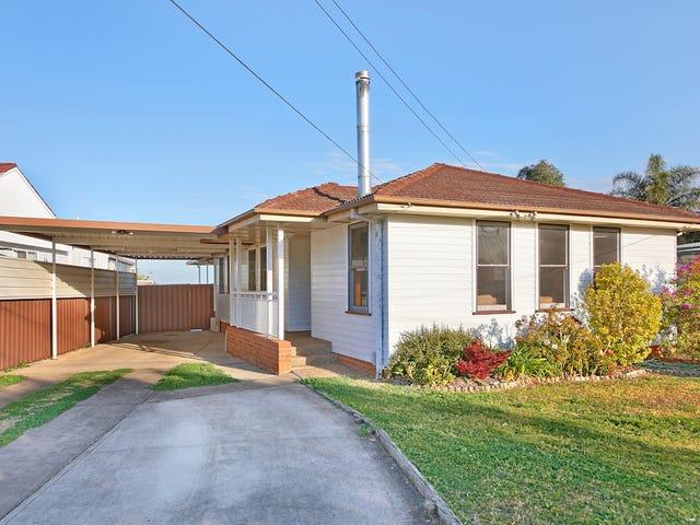 83 Tumbarumba Cres, Heckenberg, NSW 2168