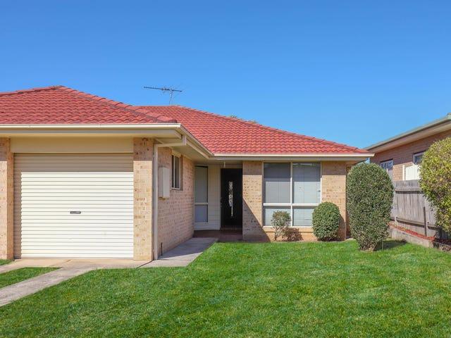 2/31 Desdemona Street, Rosemeadow, NSW 2560