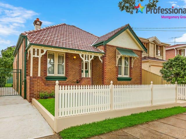 37 Edward Street, Carlton, NSW 2218