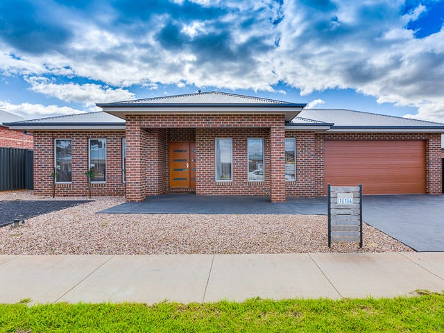 114 Clifton Drive, Bacchus Marsh, Vic 3340