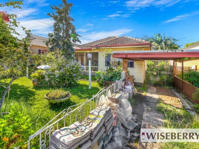 55 Cardigan Road, Greenacre, NSW 2190