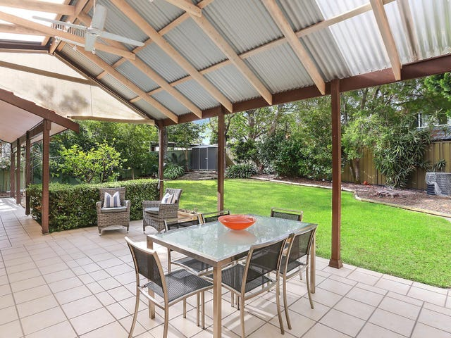 6 Coventry Crescent, North Epping, NSW 2121