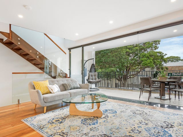 117 Mitchell Street, Glebe, NSW 2037