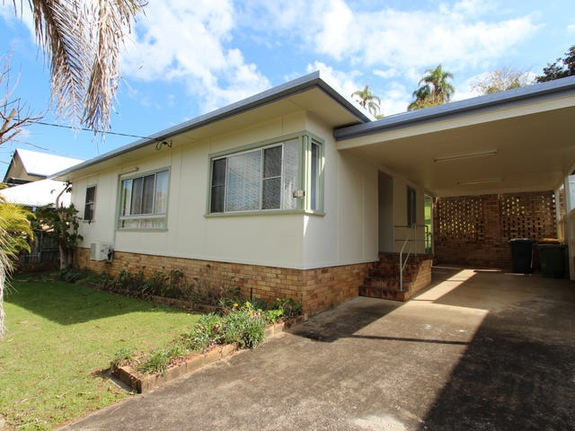 12 Dalziell Street, Lismore, NSW 2480