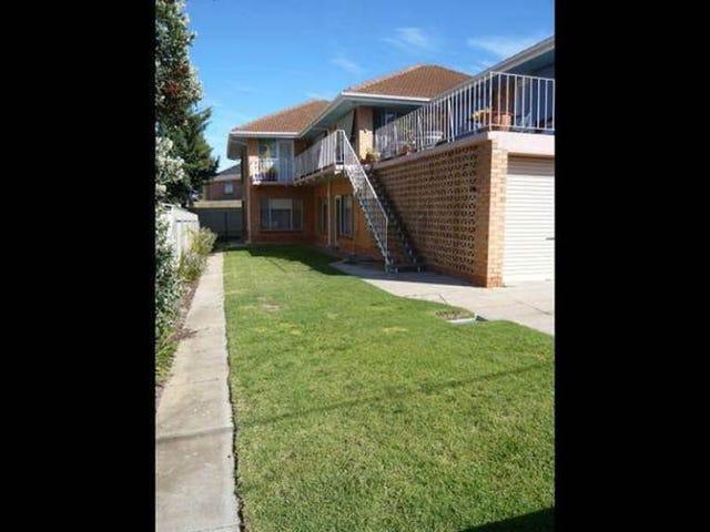 5/7 Marine Street, Somerton Park, SA 5044