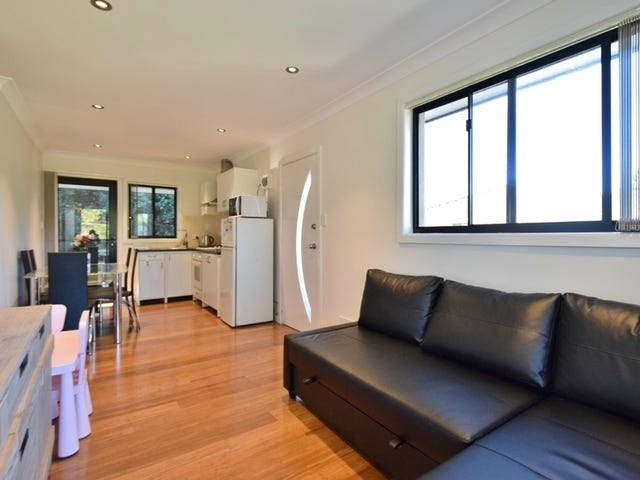 2/32 Lovell Road, Eastwood, NSW 2122