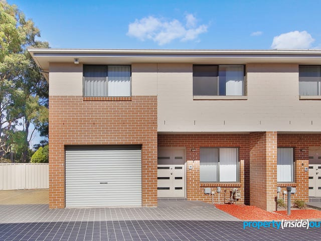 7/47-49 Knox Road, Doonside, NSW 2767