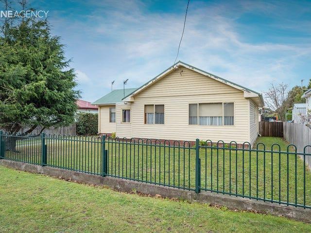 113 Forbes Street, Devonport, Tas 7310