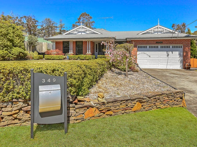 349 Cliff Drive, Katoomba, NSW 2780