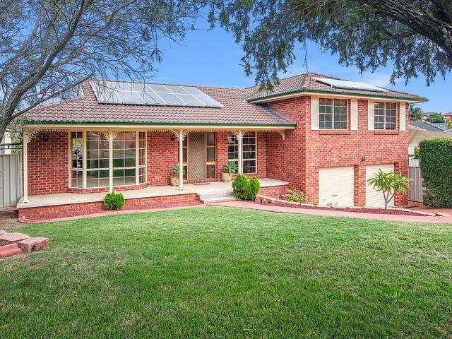 12 Comin Place, Abbotsbury, NSW 2176