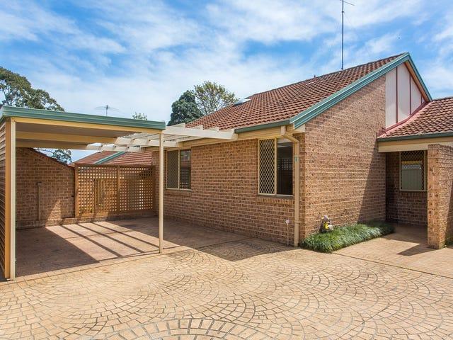 6/363 Kissing Point Road, Ermington, NSW 2115