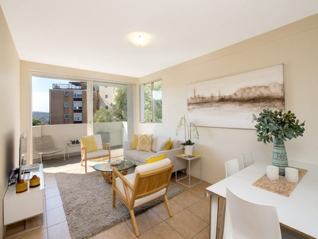 5/314 Bondi Road, Bondi, NSW 2026