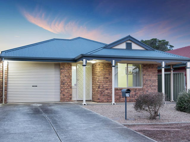 71A Harcourt Terrace, Salisbury North, SA 5108