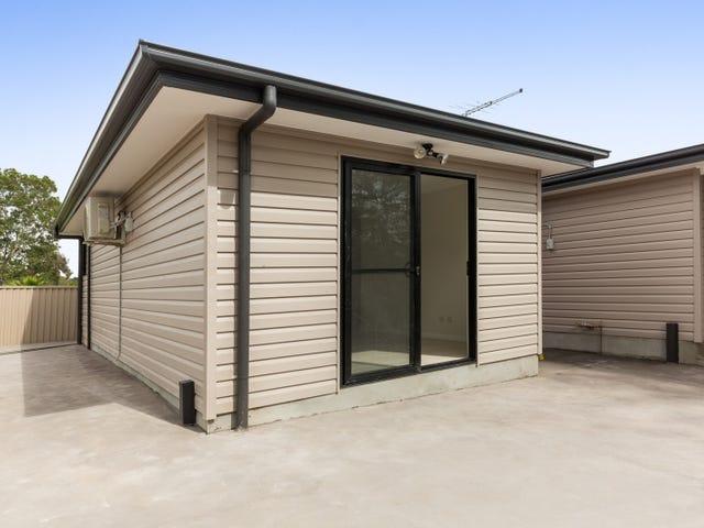 23B Jordan street, Wentworthville, NSW 2145