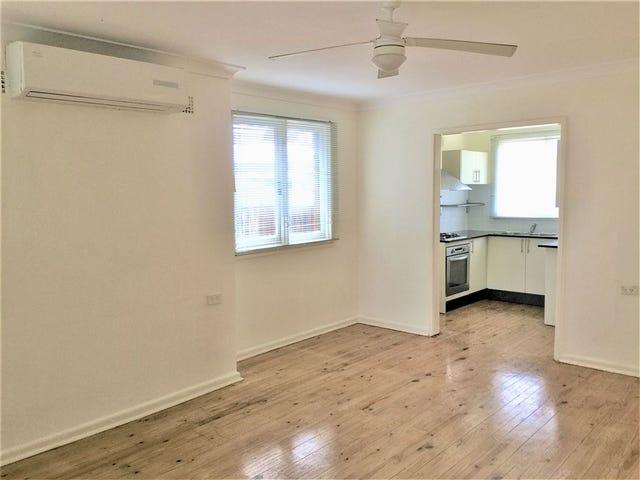 7 Hawthorne Place, Macquarie Fields, NSW 2564