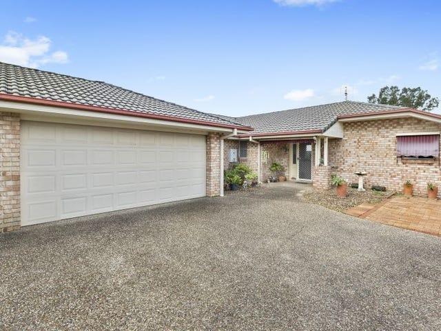 37 Lorien Way, Kingscliff, NSW 2487