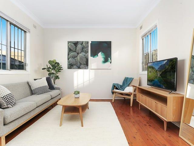22 Carinya Avenue, Mascot, NSW 2020