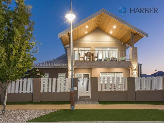 19 Martinique Mews, Hillarys, WA 6025