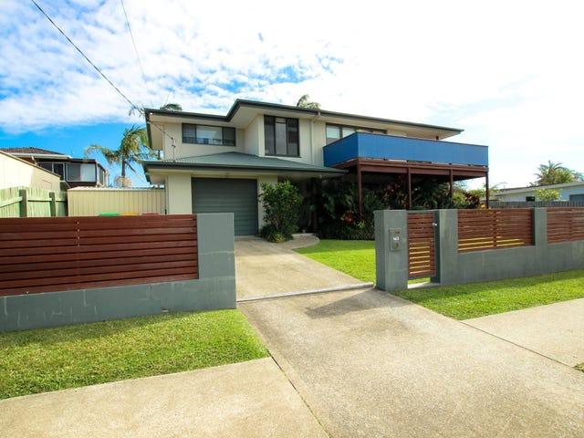 143 First Avenue, Sawtell, NSW 2452