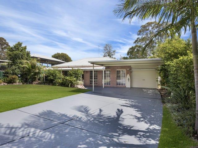 25 Argyle Street, Bonnells Bay, NSW 2264