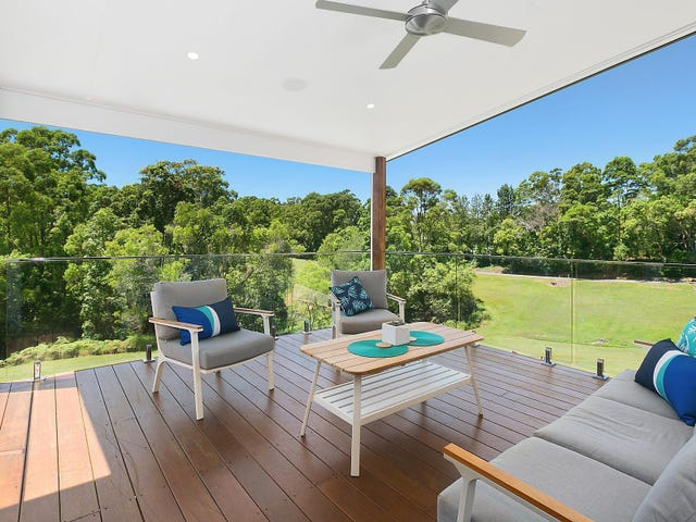 384 Ilkley Road, Ilkley, Qld 4554
