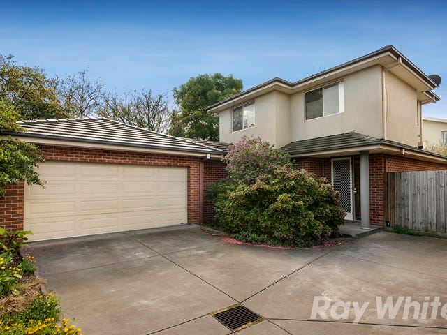 3/533 Springvale Road, Glen Waverley, Vic 3150