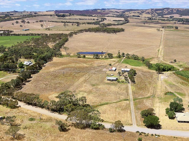 236 Blockers Road, Myponga, SA 5202