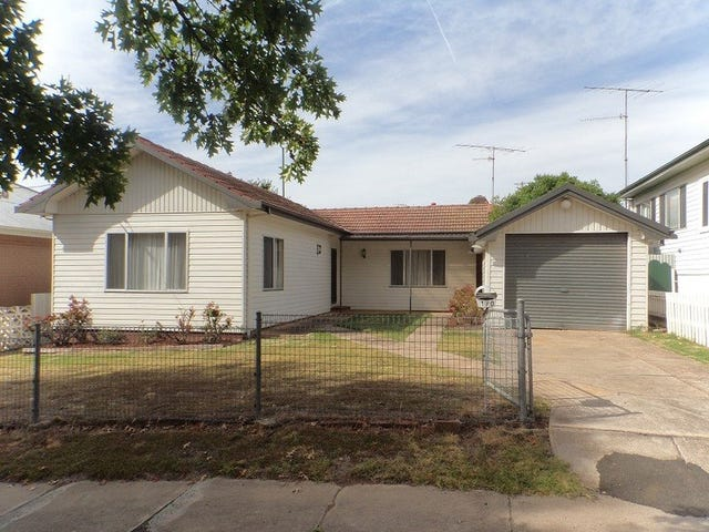 170 Nicholson Street, Goulburn, NSW 2580