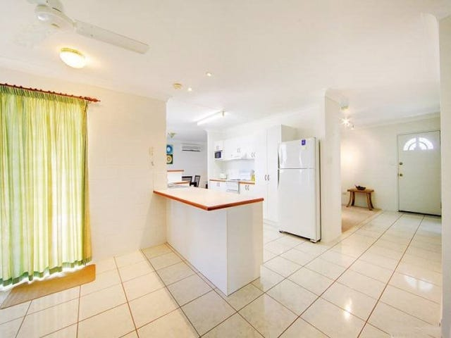4 Rennot Court, Kelso, Qld 4815