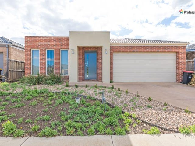 23 Saltbush Crescent, Brookfield, Vic 3338