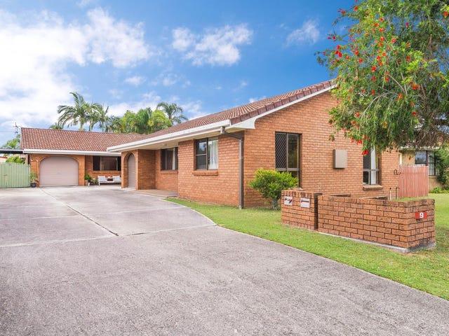 2/9 Hakea Avenue, Yamba, NSW 2464