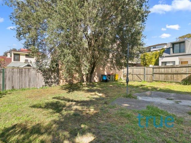 22 Ellen Street, Rozelle, NSW 2039